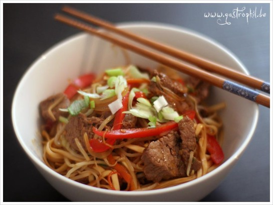 chao-mian-rindfleisch-2