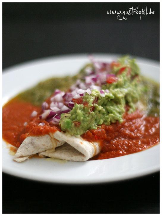 burrito-christmas-style-1