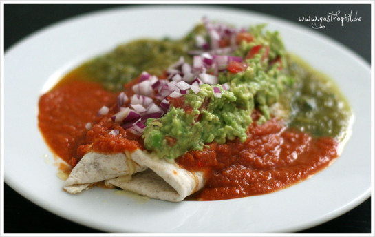 burrito-christmas-style-2
