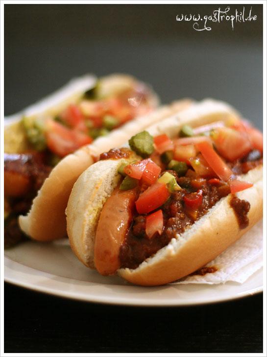 chili-con-carne-hotdog-1