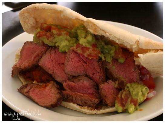 mexikanischer-steak-doener-1