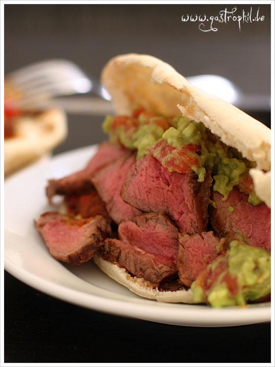 mexikanischer-steak-doener-2