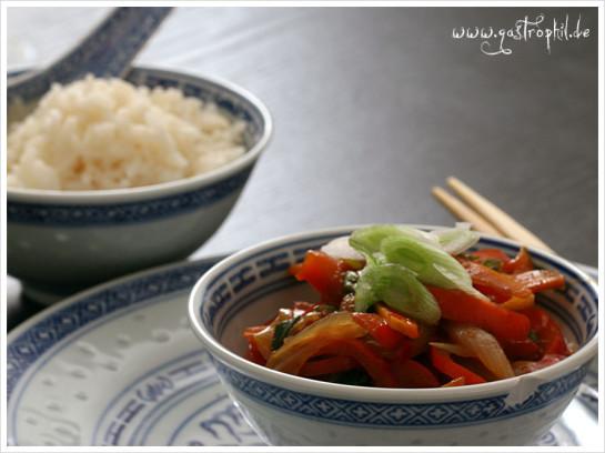 chinesisches-chili-knoblauch-gemuese-2