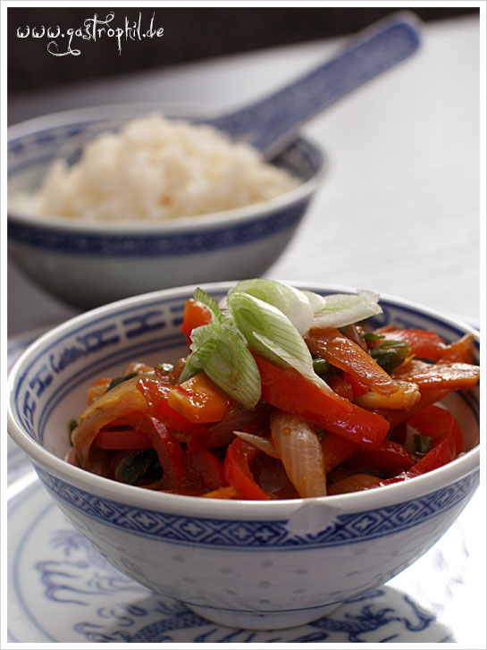 chinesisches-chili-knoblauch-gemuese