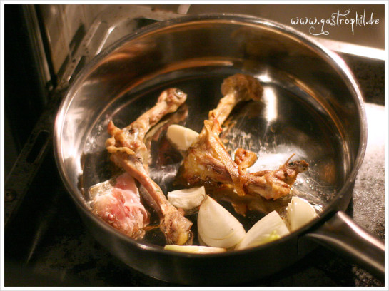 knochen-ofen-roesten