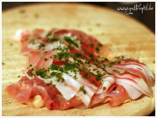 maishaehnchen-pancetta-fuellung