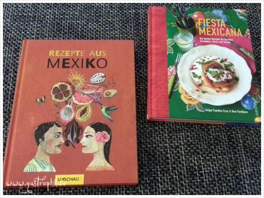 mexikanische-kochbuecher