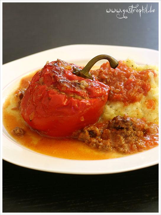 mit-steak-gefuellte-paprika-1