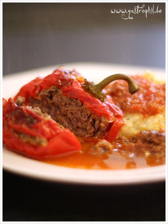 mit-steak-gefuellte-paprika-2