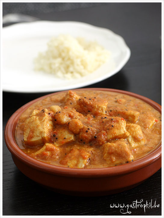 chicken-tikka-masala-1
