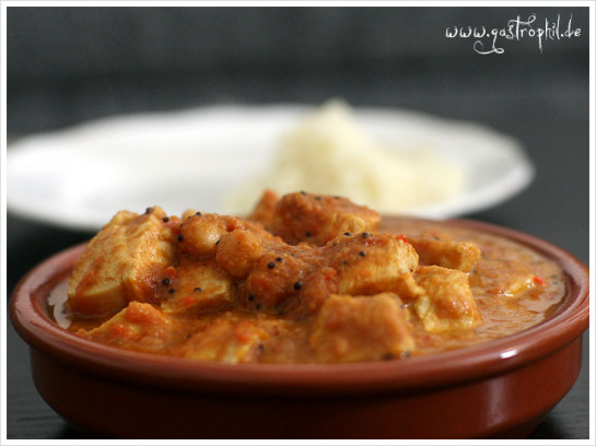 chicken-tikka-masala-2