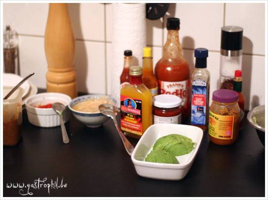 diverse-chili-saucen