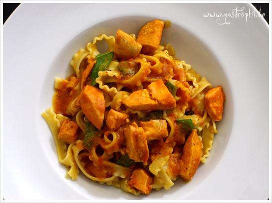 kuerbis-lachs-pasta-1