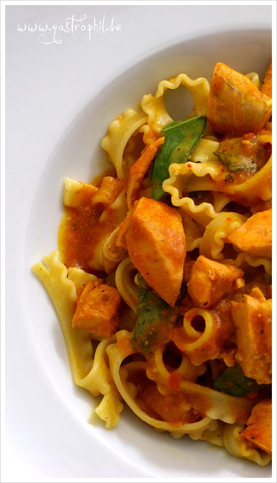 kuerbis-lachs-pasta-2