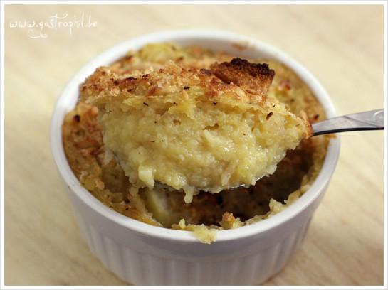 kartoffel-zwiebel-gratin-2