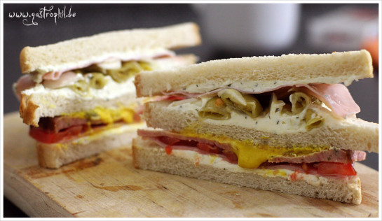 ziegenkaese-honigschinken-spanferkel-sandwich-1