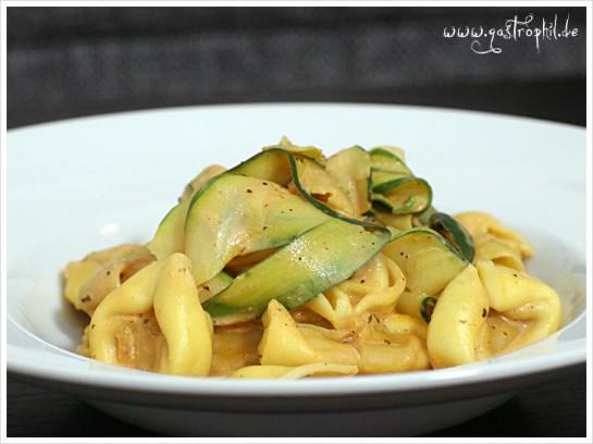 zucchini-tomaten-sahnesauce-2