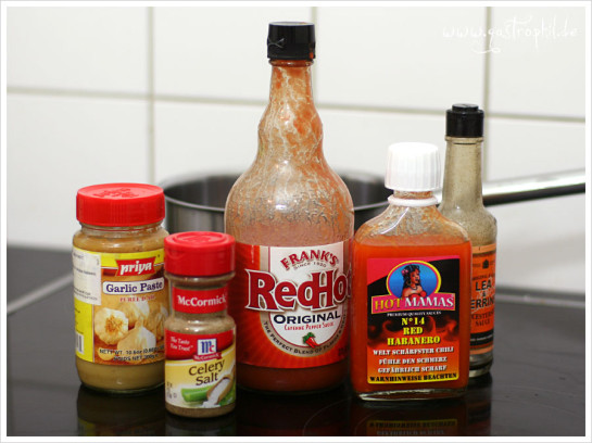 buffalo-chicken-wings-sauce-zutaten