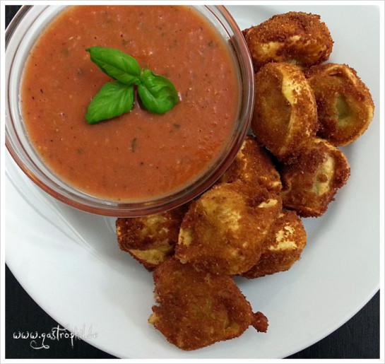 toasted-tortellini-sauce-marinara2