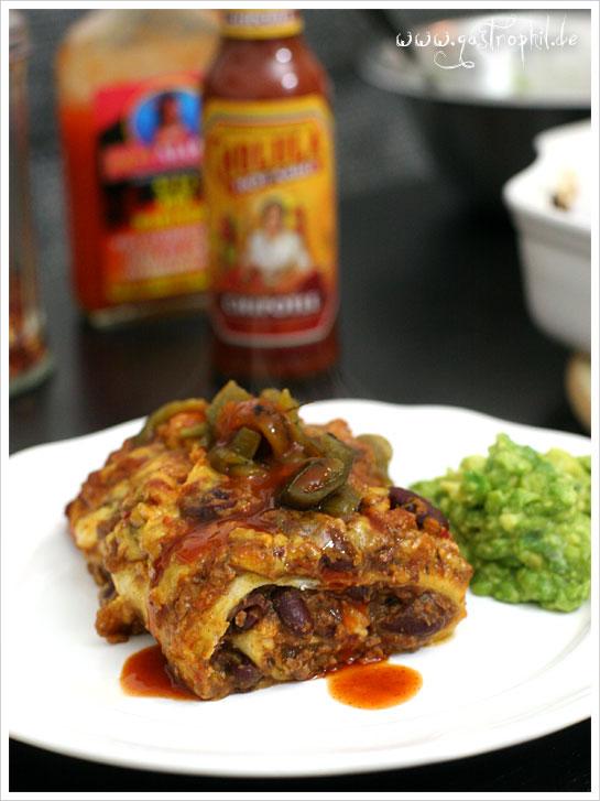 cheddar-chipotle-enchilada