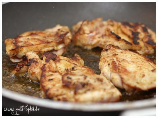 chinesisch-pollo-fino-pfanne