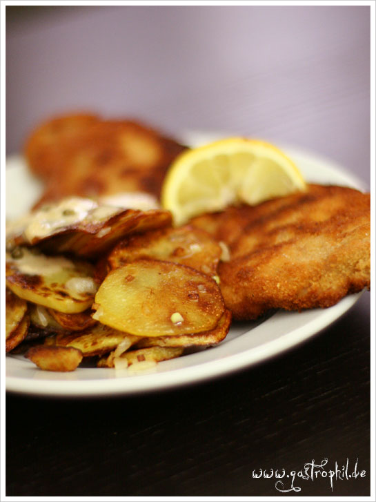 perfekte-bratkartoffeln