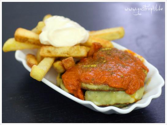 curry-maultaschen-pommes