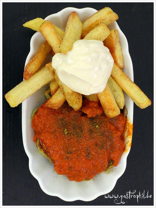curry-maultaschen-pommes-oben