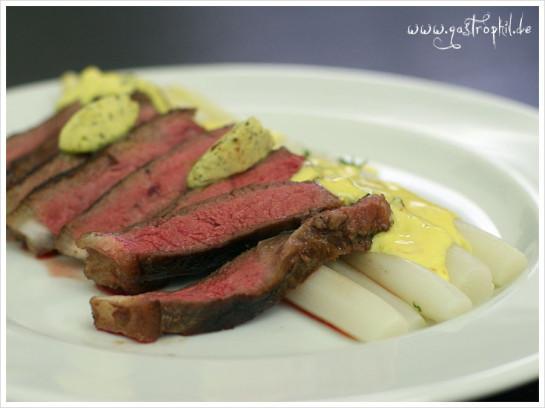 spargel-steak