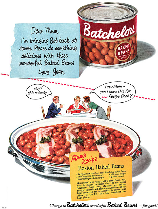 boston-baked-beans-werbung