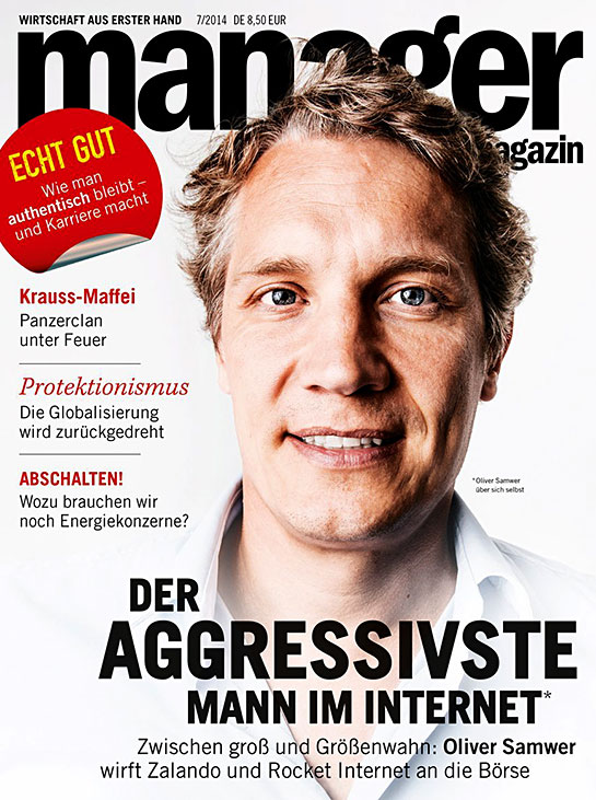 manager-magazin-2014-07