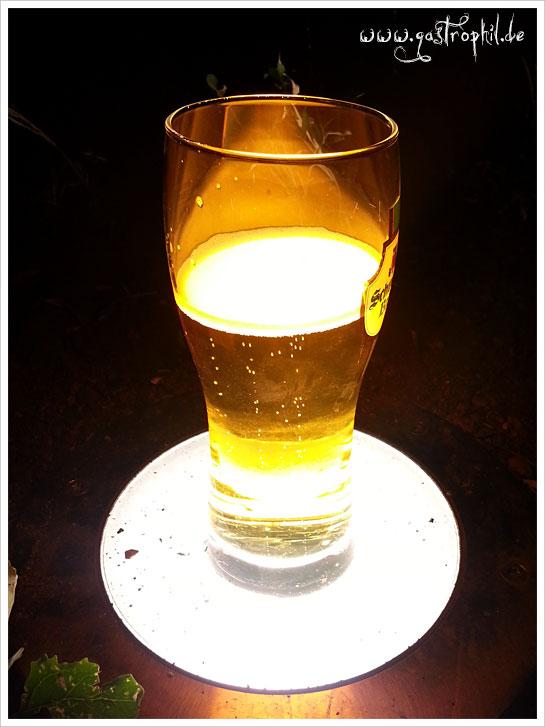 erleuchtung-durch-bier
