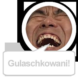 gulaschkowani