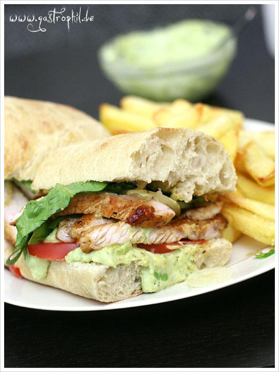 sandwich-honig-putenbrust-avocadomayonnaise