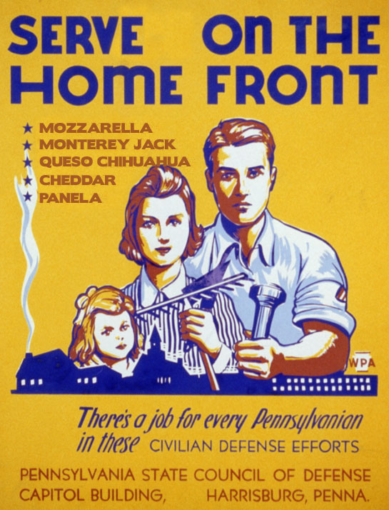 serve_on_the_homefront