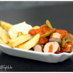 big-jalapeno-currywurst