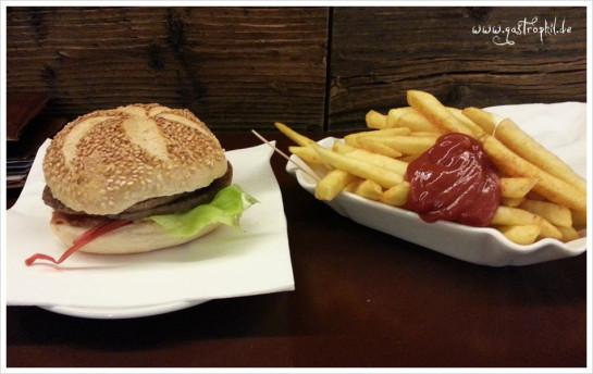 marthas_stuttgart_burger_pommes