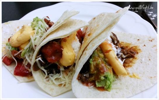 tacos_avacado