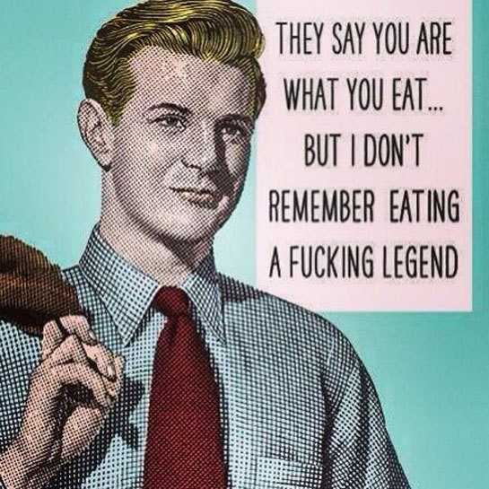 eat-a-legend