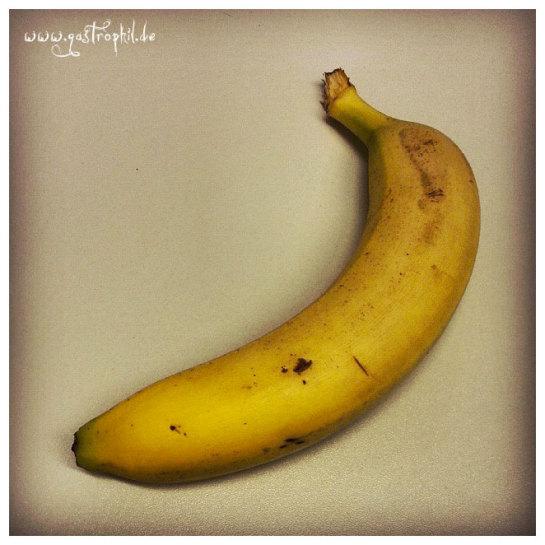 warhole_banane