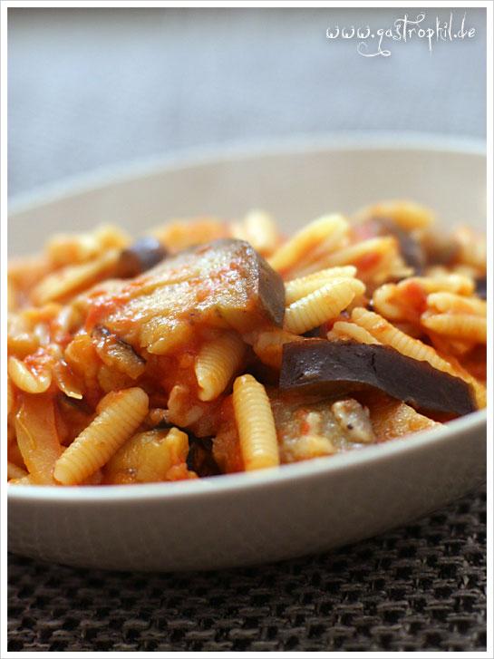 gnocchetti-auberginen-tomatensauce