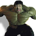 gastro-hulk