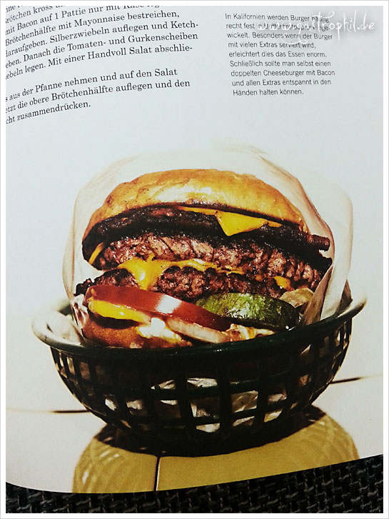 gute-burger-kochbuch-cheeseburger