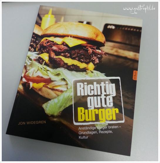 gute-burger-kochbuch-cover
