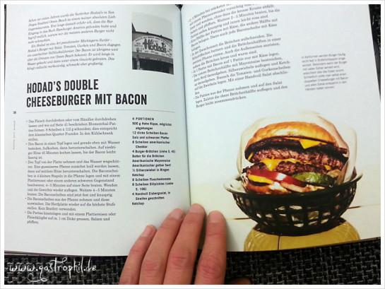 gute-burger-kochbuch-hodads-double