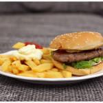 knorpelfleisch-burger