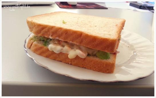 avocado-nudelsalat-sandwich