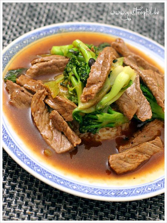 brokkoli-pak-choi-rindfleisch-2