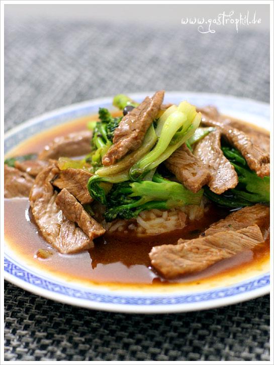 brokkoli-pak-choi-rindfleisch