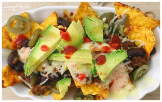 chili-cheese-nachos-draufsicht
